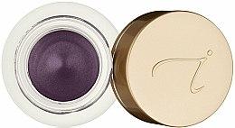 Parfémy, Parfumerie, kosmetika Oční linka - Jane Iredale Jelly Jar Gel Eyeliner