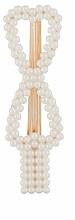 Parfémy, Parfumerie, kosmetika Sponka do vlasů Ballerina - Gabriella Salvete Hair Pin Ballerina