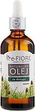 Parfémy, Parfumerie, kosmetika Přesličkový olej - E-Flore Natural Oil