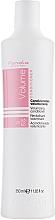 Parfémy, Parfumerie, kosmetika Kondicionér pro tenké vlasy - Fanola Volumizing Conditioner