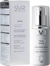 Parfémy, Parfumerie, kosmetika Intenzivní liftingové sérum - SVR Liftiane Intense Lifting Serum