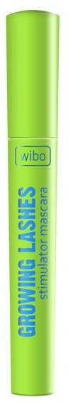 Řasenka - Wibo Growing Lashes Stimulator Mascara — foto N1