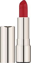 Parfémy, Parfumerie, kosmetika Rtěnka - Clarins Joli Rouge Brillant
