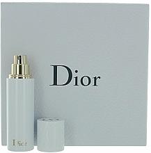 Parfémy, Parfumerie, kosmetika Dior Jadore - Parfémovaná voda (mini) (v dárkovém obalu)