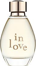 Parfémy, Parfumerie, kosmetika La Rive In love - Parfémovaná voda