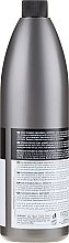 Krém-oxidační činidlo - Allwaves Cream Hydrogen Peroxide 3% — foto N4