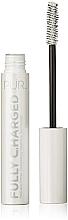 Parfémy, Parfumerie, kosmetika Primer na řasy - Pur Fully Charged Mascara Primer