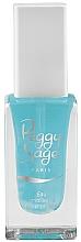 Parfémy, Parfumerie, kosmetika Odstraňovač kůžičky - Peggy Sage Emollient Cuticle Water