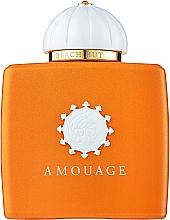 Parfémy, Parfumerie, kosmetika Amouage Beach Hut Woman - Parfémovaná voda