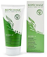Parfémy, Parfumerie, kosmetika Čisticí přípravek - Repechage Hydra 4 Cleanser