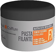 Parfémy, Parfumerie, kosmetika Pasta pro modelování účesu - Renee Blanche Haute Coiffure Pasta Filante