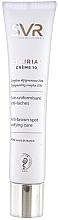 Parfémy, Parfumerie, kosmetika Rozjasňující fluid proti pigmentovým skvrnám - SVR Clairial 10 Cream Anti-Brown Spot Unifying Care