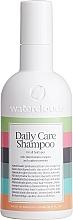 Parfémy, Parfumerie, kosmetika Šampon pro každodenní péči - Waterclouds Daily Care Shampoo