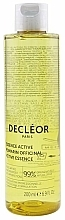 Parfémy, Parfumerie, kosmetika Pleťový lotion - Decleor Rosemary Officinalis Active Essence