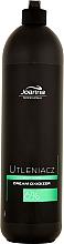 Parfémy, Parfumerie, kosmetika Oxidant v krému 6% - Joanna Professional Cream Oxidizer 6%