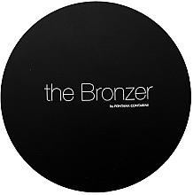Parfémy, Parfumerie, kosmetika Bronzer na obličej - Fontana Contarini The Bronzer
