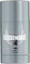 Parfémy, Parfumerie, kosmetika Paco Rabanne Invictus - Deodorant stick