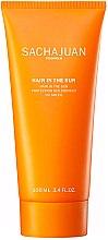 Parfémy, Parfumerie, kosmetika Opalovací krém na vlasy - Sachajuan Hair In The Sun