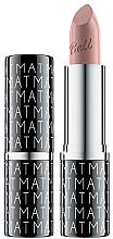Parfémy, Parfumerie, kosmetika Matná rtěnka - Bell Velvet Mat Lipstick