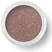 Parfémy, Parfumerie, kosmetika Oční stíny - Bare Escentuals Bare Minerals Plum Eyecolor