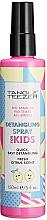 Parfémy, Parfumerie, kosmetika Dětský sprej pro snadné rozčesávání vlasů - Tangle Teezer Detangling Spray Kids
