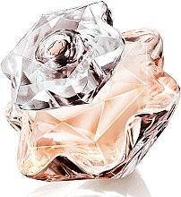 Parfémy, Parfumerie, kosmetika Montblanc Lady Emblem Elixir - Parfémovaná voda (tester s víčkem)