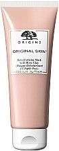 Parfémy, Parfumerie, kosmetika Maska s růžovým jílem obnovující texturu pokožky - Origins Original Skin Retexturizing Mask With Rose Clay