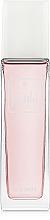 Parfémy, Parfumerie, kosmetika Vittorio Bellucci Missly - Toaletní voda