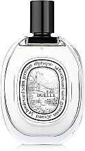 Parfémy, Parfumerie, kosmetika Diptyque Eau Duelle - Toaletní voda