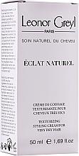 Parfémy, Parfumerie, kosmetika Krém lesk na vlasy - Leonor Greyl Eclat Naturel