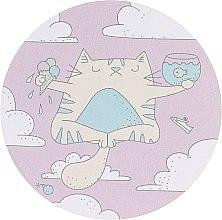 "Parfémy, Parfumerie, kosmetika Tělové máslo ""Rainbow"" - Oh!Tomi Dreams Rainbow Body Butter"