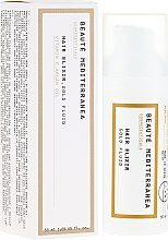 Parfémy, Parfumerie, kosmetika Elixír pro vlasy - Beaute Mediterranea Capilar Hair Elixir