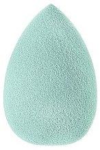 Parfémy, Parfumerie, kosmetika Hubička na makeup - Hulu Light Mint Sponge