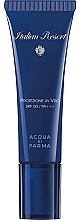 Parfémy, Parfumerie, kosmetika Opalovací prostředek pro obličej - Acqua di parma Blu Mediterraneo Italian Resort SPF 50