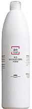 Parfémy, Parfumerie, kosmetika Masážní olej se skořicovým éterickým olejem - Fontana Contarini 4Body D-Dren Massage Oil With Cinnamon Essential Oil