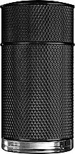 Parfémy, Parfumerie, kosmetika Alfred Dunhill Icon Elite - Parfémovaná voda (tester s víčkem)