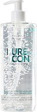 Parfémy, Parfumerie, kosmetika Multifunkční micelární gel - Farmona Professional Pure Icon Multifunctional Micellar Gel