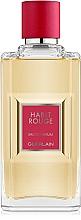 Guerlain Habit Rouge - Parfémovaná voda — foto N1