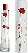 Parfémy, Parfumerie, kosmetika Kenzo Flower By Kenzo La Cologne - Kolínská voda