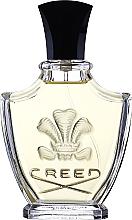 Parfémy, Parfumerie, kosmetika Creed Jasmin Imperatrice Eugenie - Parfémovaná voda