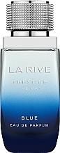 Parfémy, Parfumerie, kosmetika La Rive Prestige Man Blue - Parfémovaná voda