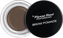 Parfémy, Parfumerie, kosmetika Pomáda na obočí - Pierre Rene Brow Pomade