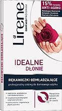 Parfémy, Parfumerie, kosmetika Rukavice proti stárnutí - Lirene