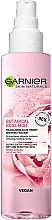 Parfémy, Parfumerie, kosmetika Zklidňující pleťový mist - Garnier Skin Naturals Botanical Rose Mist