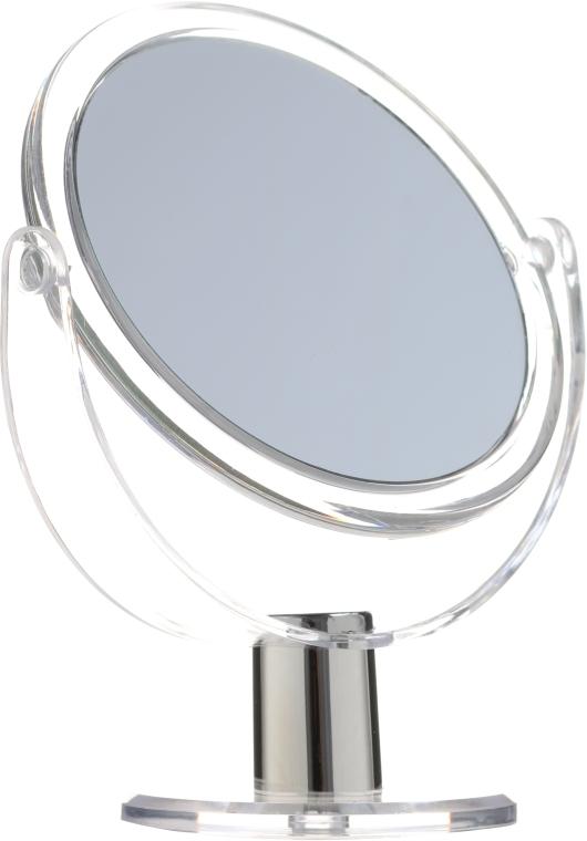 Kosmetické zrcátko, 5961 - Top Choice