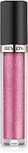 Parfémy, Parfumerie, kosmetika Lesk na rty - Revlon Super Lustrous Lipgloss