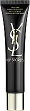 Parfémy, Parfumerie, kosmetika Báze pod makeup - Yves Saint Laurent Top Secrets Instant Moisture Glow Makeup