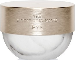 Parfémy, Parfumerie, kosmetika Zpevňující oční krém - Rituals The Ritual Of Namaste Active Firming Eye Cream