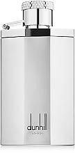 Parfémy, Parfumerie, kosmetika Alfred Dunhill Desire Silver - Toaletní voda
