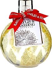 Parfémy, Parfumerie, kosmetika Pěna do koupele - Baylis & Harding Sweet Mandarin & Grapefruit Bath Bubbles